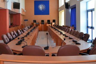 Νομοσχέδιο: Επεκτείνεται στα Περιφερειακά Συμβούλια η εκλογική απαγόρευση λήψης Αποφάσεων