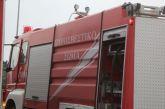 Αιτωλοακαρνανία: Υψηλός κίνδυνος εκδήλωσης πυρκαγιάς και την Παρασκευή