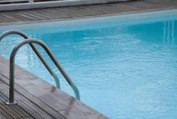 Συνελήφθη υπεύθυνος ξενοδοχείου στο Ξηρόμερο: λειτουργούσε πισίνα χωρίς ναυαγοσώστη