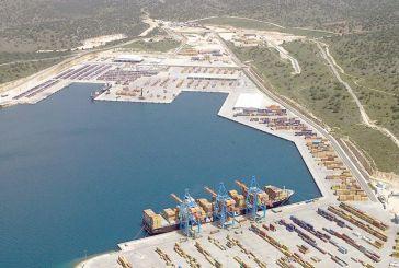Τα νέα επενδυτικά σενάρια για τη ΝΑΒΙΠΕ Πλατυγιαλίου