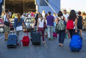 Το σχέδιο για τον τουρισμό: Χωρίς καραντίνα και μάσκα θα έρχονται οι τουρίστες -Από ασφαλείς προορισμούς