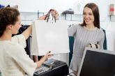 Αγρίνιο: Ζητούνται πωλήτριες για ημιαπασχόληση σε γυναικεία ένδυση