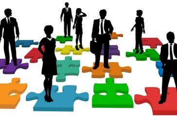 Ορισμός Διοικήσεων στα Νομικά Πρόσωπα των Δήμων: Το νέο πλαίσιο