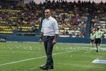 Κίκο Ραμίρεθ: Ικανοποιημένος από τη νίκη