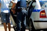 """Χειροπέδες σε τρεις Ρομά """"κυνηγούς χαλκού"""" στο Αγρίνιο"""
