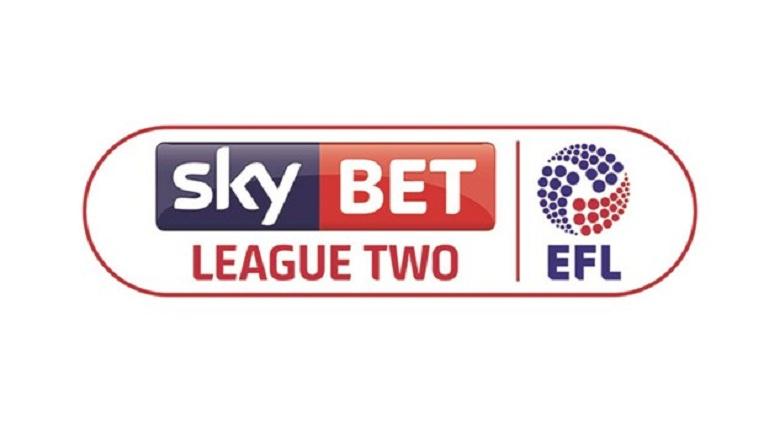 Αφιέρωμα League 2 Αγγλίας 2019/2020