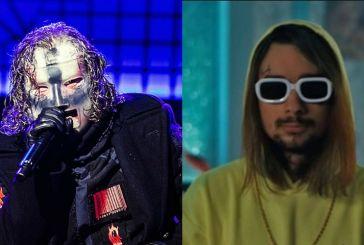 Σε ένα μήνα θα μάθουμε αν οι Slipknot «κέρδισαν» τον Sin Boy