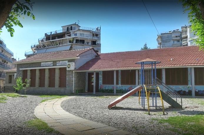 Παύει η λειτουργία του απογευματινού δημοτικού παιδικού σταθμού στο Αγρίνιο