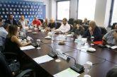 Super League 1 για τηλεοπτικά των «5»: «Υπάρχουν συμβόλαια σε ισχύ»