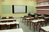 Μόνο το 7% πάει στη Γ' Λυκείου – Τι γίνεται με εκπαιδευτικούς κι ολοήμερο