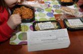 Σχολικά γεύματα: σε ποια δημοτικά της Αιτωλοακαρνανίας θα προσφέρονται το νέο σχολικό έτος 2019-2020
