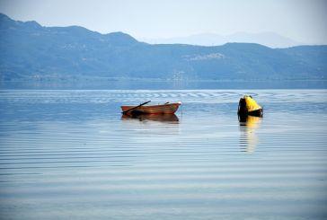 Τι προβλέπει το Περιβαλλοντικό Παρατηρητήριο του δήμου Αγρινίου