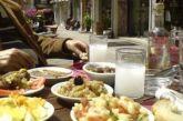 Γιατί το Αιτωλοακαρνανικό ορεινό χωριό υστερεί στα μεσημέρια του