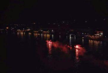 Λιμάνι Παλαίρου: Το πρόγραμμα των τριήμερων εκδηλώσεων 11 -13 Αυγούστου