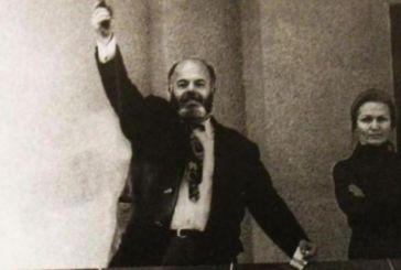 Σαν σήμερα – Αγρίνιο: Όταν ο γιατρός Βασίλης Τσιρώνης κατέλαβε αεροπλάνο της Ολυμπιακής – Το τραγικό τέλος