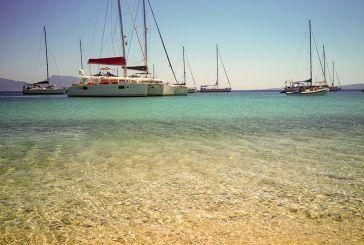 Παραλία-διαμάντι το Βαθυαβάλι αλλά…