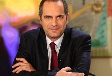 Ο Κωνσταντίνος Ζούλας για πρόεδρος της ΕΡΤ