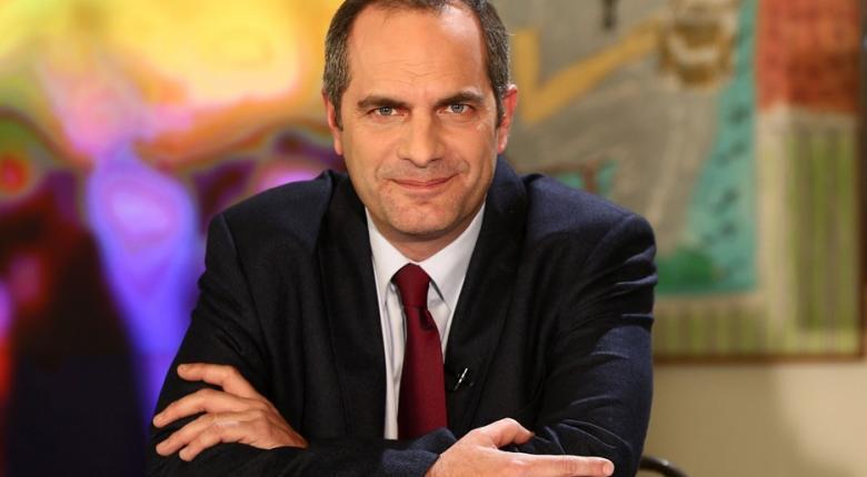Οριστικό: τον Κωνσταντίνο Ζούλα για πρόεδρο της ΕΡΤ προτείνει η Κυβέρνηση