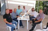 Ορεινός Βάλτος: ολοκληρώθηκε ο πρώτος κύκλος συναντήσεων της «Συντονιστικής Ομάδας Βάλτου»