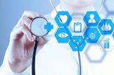 Πλήρης νοσοκομειακή περίθαλψη στο Ιπποκράτειο Ίδρυμα Αγρινίου ενόψει των ιογενών λοιμώξεων της χειμερινής περιόδου
