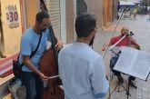 Η έκπληξη της Κρατικής Ορχήστρας Αθηνών στους Αγρινιώτες (βίντεο)
