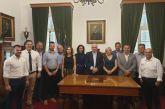 Δεν γίνεται δήμος Μεσολογγίου χωρίς Νίκο Καραπάνο…