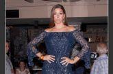 Ναταλία Παπαευθυμίου: Η κόρη γνωστού Αγρινιώτη διακρίθηκε στα καλλιστεία
