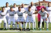 Με το «αριστερό» στην πρεμιέρα της Γ΄ Εθνικής η ΑΕΜ