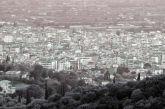 Όταν το Αγρίνιο έχει ως μέτρο σύγκρισης τους αστικούς μύθους άλλων πόλεων και όχι τον εαυτό του…