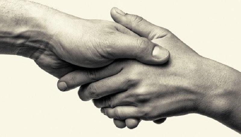 Έκκληση για βοήθεια σε νεαρό Ξηρομερίτη