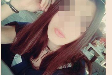Εγκατάλειψη μωρού στη Νέα Ιωνία: «Θέλω κρέμασμα, μετάνιωσα…» λέει η 19χρονη μάνα