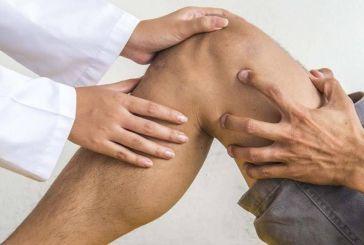 Αρθροσκόπηση: Η ελάχιστα επεμβατική μέθοδος που θεραπεύει τον πόνο στο γόνατο