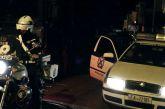 Δυτική Ελλάδα: Νέα πρόστιμα για παραβάσεις των μέτρων κατά του κορονοϊού