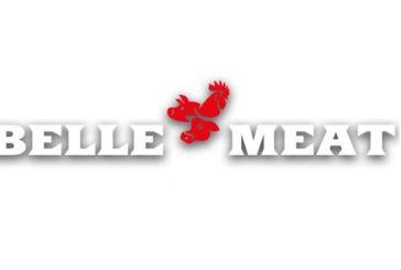 Κυριακάτικο BBQ με κεμπάπ και καλαμάκια κοτόπουλο – Συνδυασμοί που θα ξετρελάνουν