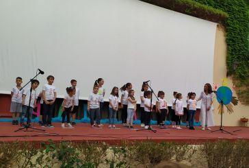 Ακροάσεις για έναρξη τμημάτων χορωδίας στην Κοινωφελή Επιχείρηση Δήμου Αγρινίου