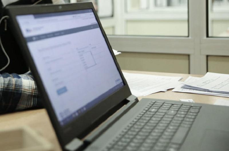 Ποια πιστοποιητικά μπορούν να εκδίδουν από σήμερα οι πολίτες από τον υπολογιστή τους