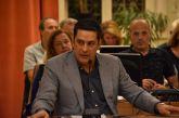 «Άκομψη» η ερώτηση για την παραίτηση Τσιαμάκη σύμφωνα με τον δήμαρχο Αγρινίου