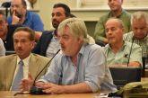 Συμμαχία Πολιτών: Οι πολίτες του Αγρινίου απαιτούν ισότιμη αντιμετώπιση στην Πανεπιστημιακή Εκπαίδευση