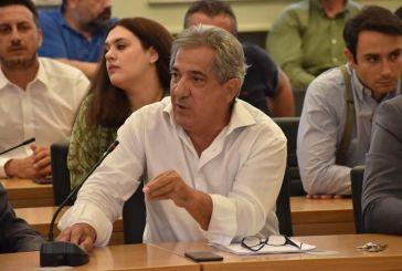 Ανεξάρτητη Ενωτική Πρωτοβουλία: «Φοβούνται την δημοκρατία και την συμμέτοχη των πολιτών»