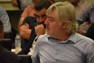 «Συμμαχία Πολιτών»: ενημέρωση για το δημοτικό συμβούλιο Αγρινίου