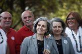 Εικόνες… εις διπλούν… από την 1η Πανελλήνια Συνάντηση Διδύμων στα Τρίκαλα
