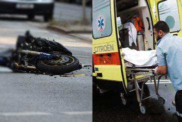 Θρηνoύν το Αγρίνιο και οι Ένοπλες Δυνάμεις τον τραγικό θάνατο του Χρήστου Γκουρνέλου