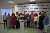 Παρουσιάστηκε το νέο τμήμα Αισθητηριακής Ολοκλήρωσης της ΕΛΕΠΑΠ Αγρινίου (φωτο)