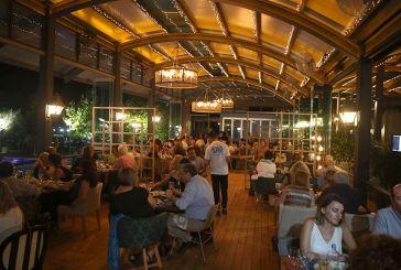 Όλα στον Πολυχώρο Emileon στο Αγρίνιο: γευστικές αποδράσεις, γάμος και κάθε είδους εκδήλωση