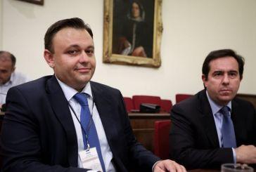 Προτεραιότητα του ΕΤΕΑΕΠ η απονομή των εκκρεμών επικουρικών συντάξεων και εφάπαξ