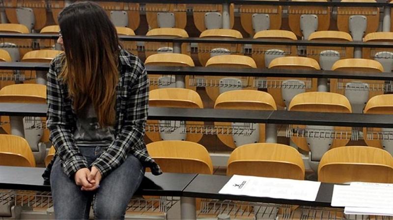 Κορωνοϊός: Εξ αποστάσεως το εαρινό εξάμηνο στα ΑΕΙ της χώρας