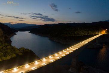 Μήπως να γίνει κάτι ανάλογο στη γέφυρα Στράτου όπως στη γέφυρα Τατάρνας;