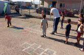 Η Ευρωπαϊκή Ημέρα Σχολικού Αθλητισμού στο 14ο Νηπιαγωγείο Αγρινίου (φωτο)