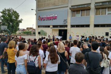 Αγρίνιο: 40 εθελοντές καθηγητές και πάνω από 220 εγγραφές στο Κοινωνικό Φροντιστήριο