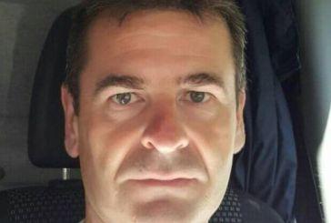 Αυτός είναι ο 48χρονος που έχασε τη ζωή του στο τροχαίο στη Γέφυρα Ρίου – Αντιρρίου